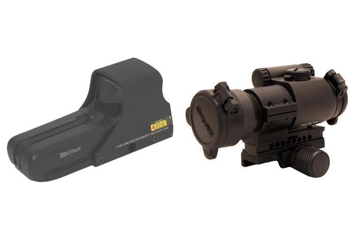eotech-512-vs-aimpoint-pro