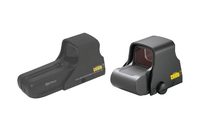eotech-512-vs-xps2