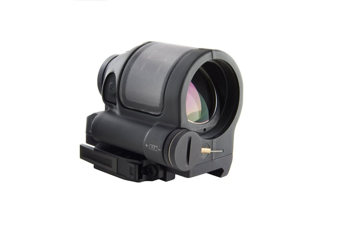 trijicon-srs-review-the-ultimate-red-dot-precision