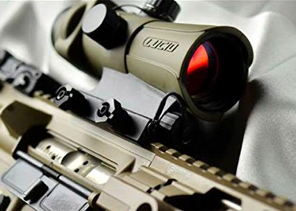 lucid-hd7-review-well-built-red-dot-scope-with-auto-brightness